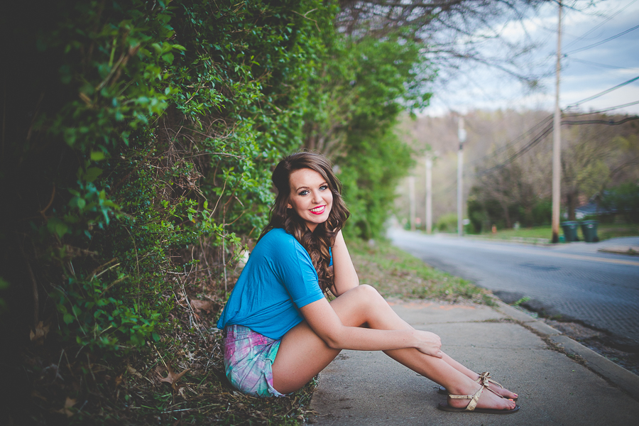 siloam senior personals Dating siloam springs girls, dating siloam springs women, meet thousands of local dating single siloam springs girls, arkansas dating siloam springs today find your true love at matchmaker.