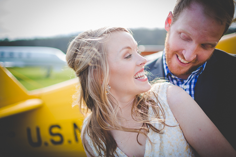 Wedding Photographer in Fayetteville   St. Catherines at