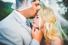 Northwest Arkansas Wedding Photographer, lissachandler.com