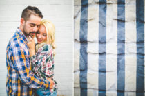Engagement Photographs in fayetteville, Arkansas Wedding Photographer