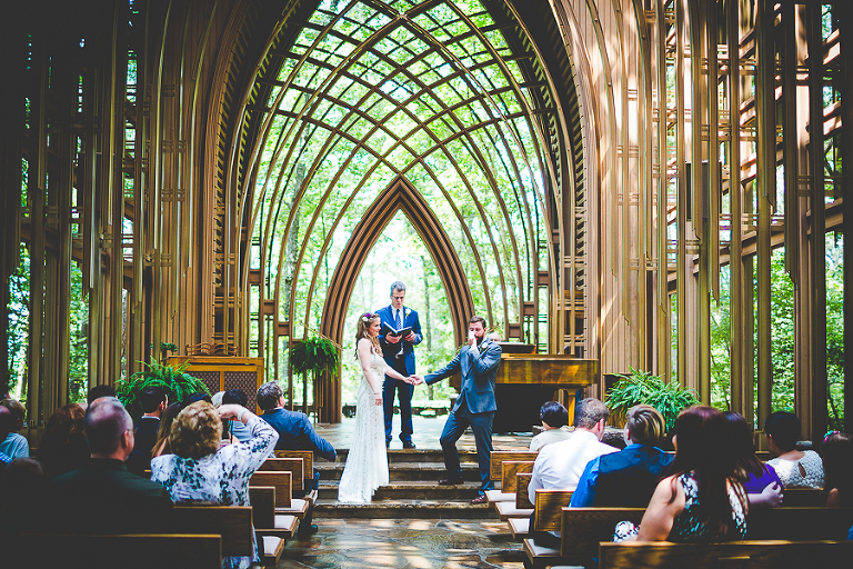 Wedding Venues in Northwest Arkansas   Five of the Best ...